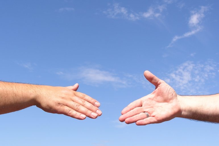 Renovamos la confianza de nuestros principales clientes.