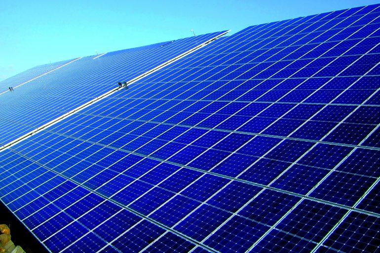 Heliosolar es invitada por el Gobierno de Cuba a participar en la licitación de 105 MW de fotovoltaica