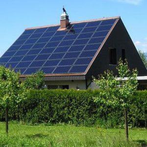 http://ingenieriamedioambiental.es/wp-content/uploads/2016/11/solar-aislada-paneles-300x300.jpg